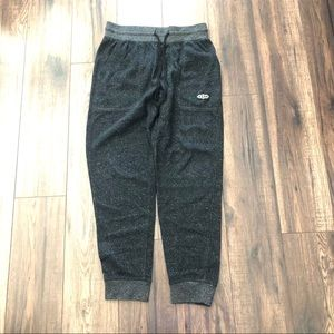 Brooklyn Cloth Cotton Poly Jogger Sweats